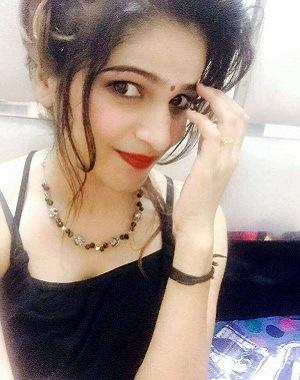 call girls service rishikesh