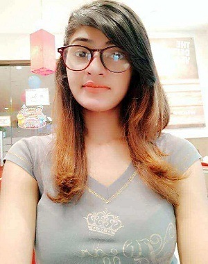 Independent call girls Haridwar
