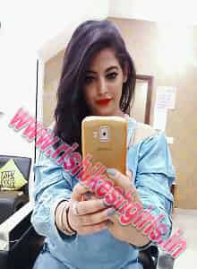 Vasatika Call girl in Dehradun #13584