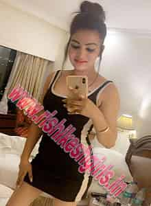 DEHRADUN ESCORT GIRLS