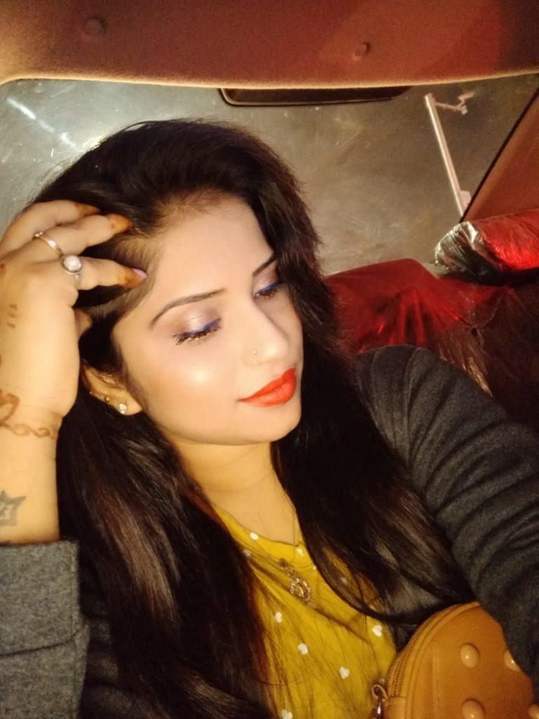 call girl haridwar