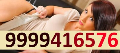 Independent call girls in Jaipur 9999416576 VIP Escorts in Jaipur